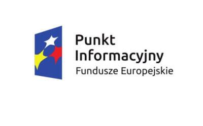 Mobilne Punkty Informacyjne Funduszy Europejskich