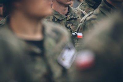 Kwalifikacja wojskowa w 2020 roku na terenie Powiatu Kościerskiego