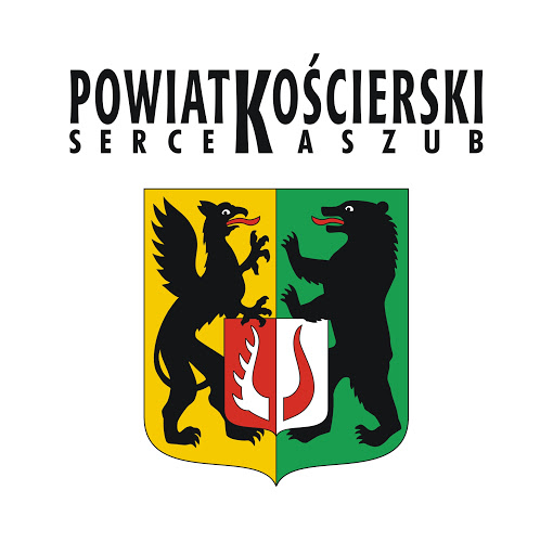 Ruszył nowy projekt PCPR!