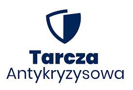 Formy wsparcia w ramach Tarczy Antykryzysowej realizowane przez Powiat Kościerski – Powiatowy Urząd Pracy w Kościerzynie