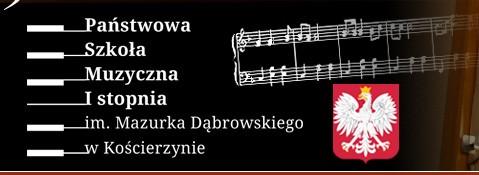 Rekrutacja do Państwowej Szkoły Muzycznej