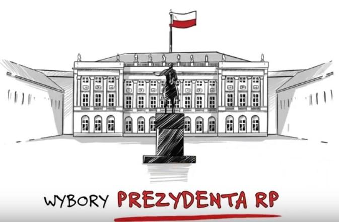 Wybory Prezydenta RP-ponowne głosowanie