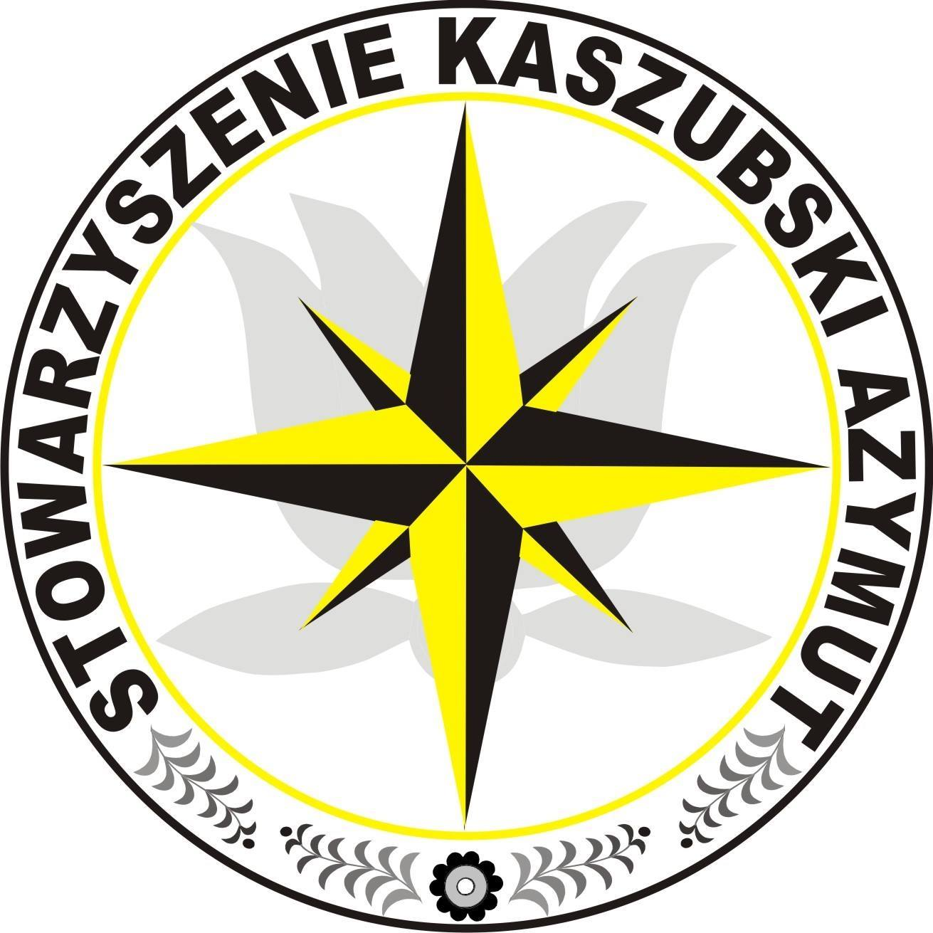 Gra terenowa z Kaszubskim Azymutem