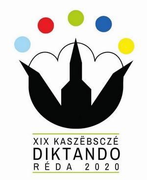 Sukcesy uczniów w Dyktandzie Kaszubskim