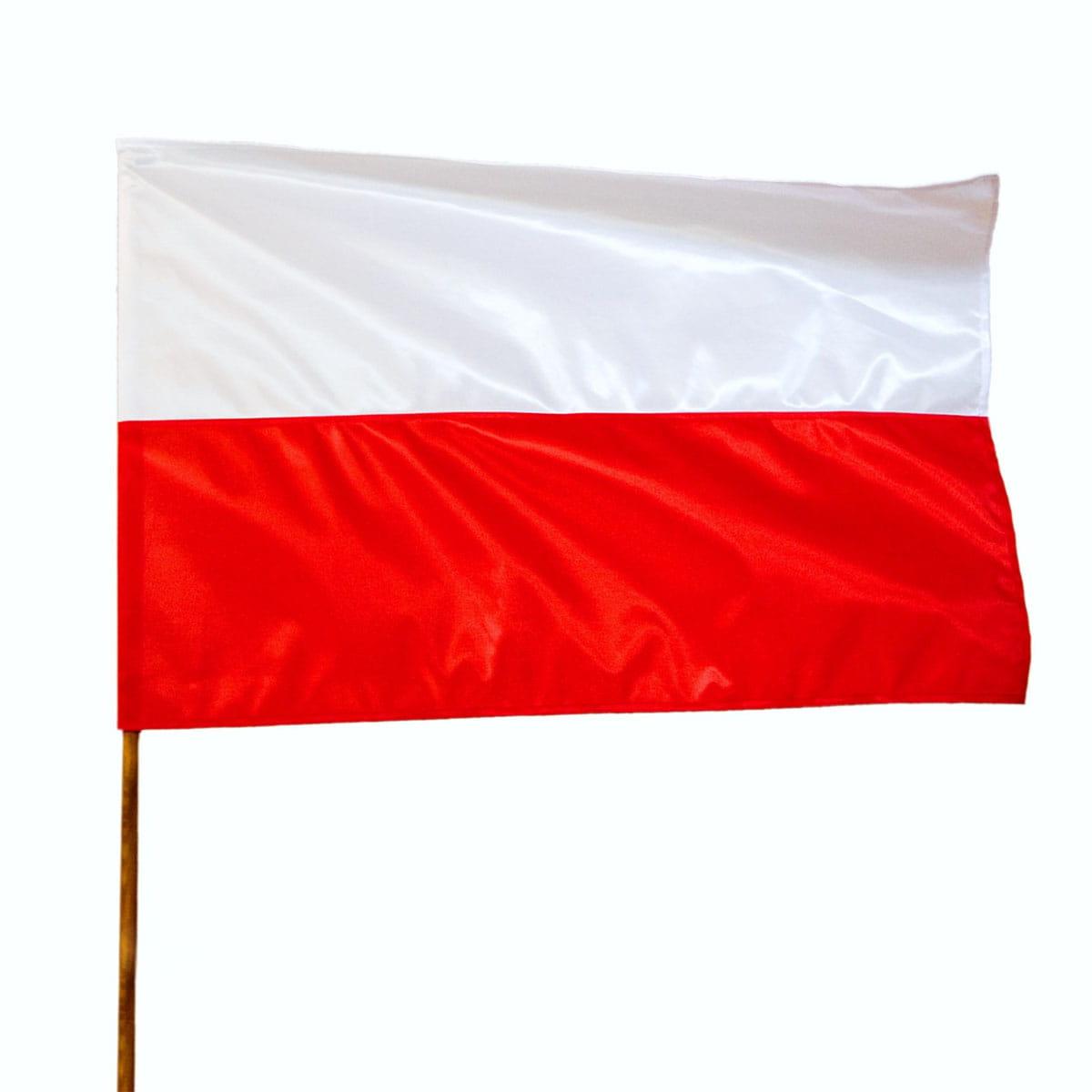 """""""Niepodległa do hymnu"""" – jak uczcić Narodowe Święto Niepodległości w czasie epidemii"""