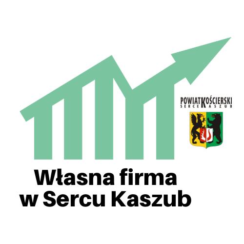 Ponad 31 tys. zł wsparcia na otworzenie własnej firmy! – Rekrutacja II nabór