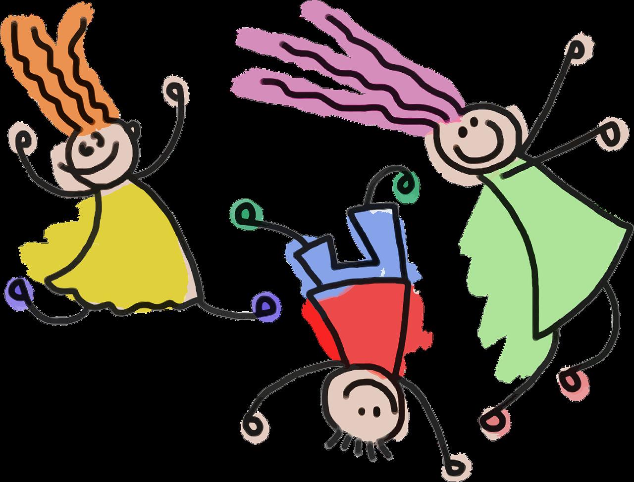 Kolonie dla dzieci z Gminy Kościerzyna