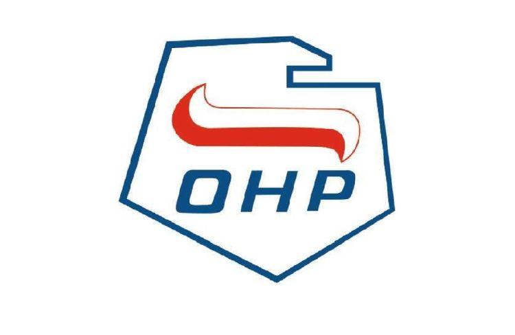 OHP zaprasza