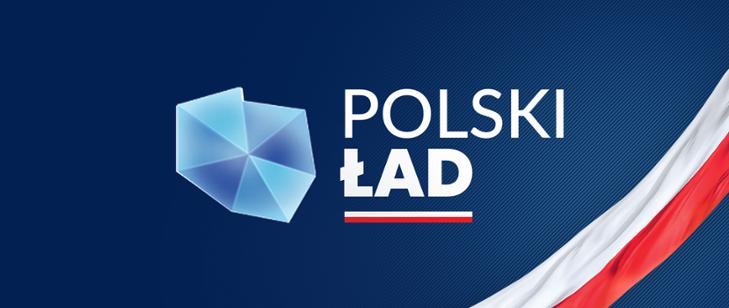 Złożono wnioski do Polskiego Ładu