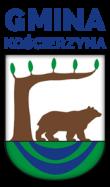 logo v6